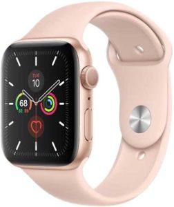 Oppo Smartwatch Vs Apple watch - Smartwatch Comparison