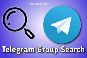 Telegram Groups Search How to Find Telegram Groups TechSpy
